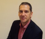 James Caruso, General Manager at JNC Corporation, and Venture Partner at Draper Nexus Ventures
