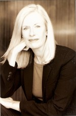 Heidi Mason, Managing Partner at Bell Mason Group