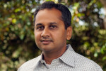 Nagraj Kashyap, Senior Vice-President of Ventures and Innovation for Qualcomm Technologies