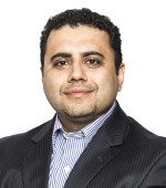 Gaurav Tewari, Managing Director of SAP Ventures